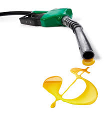 Fuel Prices helped,reduce car petrol costs.