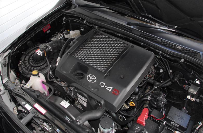 Wiring Diagram For Toyota Rav4 Free Download Wiring Diagram