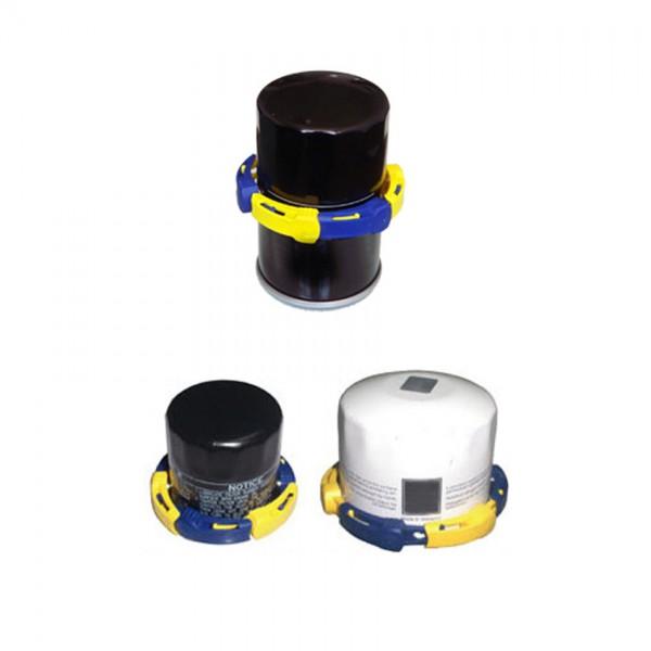 1_oil_filter_magnet2