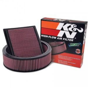 K&N_Air_Filter