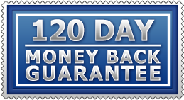 120-day-guarantee 1