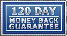 120-day-guarantee 1